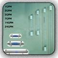 高輸出紫外線殺菌燈管 2