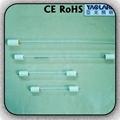 高輸出紫外線殺菌燈管 3
