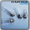 石英紫外線殺菌燈管(T型) 3