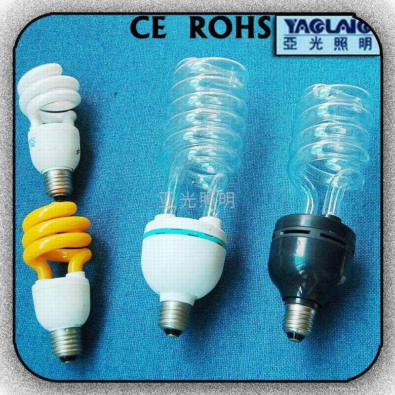 lamp stock osram uvc germicidal in of