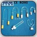 石英紫外線殺菌燈管(H型) 2