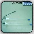 紫外線水消毒 4
