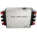 RGB LED Signal Amplifier