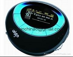 AIGO MP3/2G