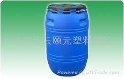 220升塑料桶 1