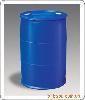 220升塑料桶 2