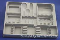 上海浩立吸塑包装制品