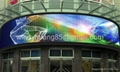 Led display  5