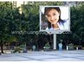 Led Advertising Billboard  3