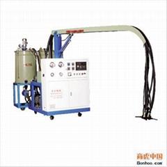 聚氨酯防腐设备-220发泡机