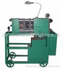 供应钢筋机械镦粗机