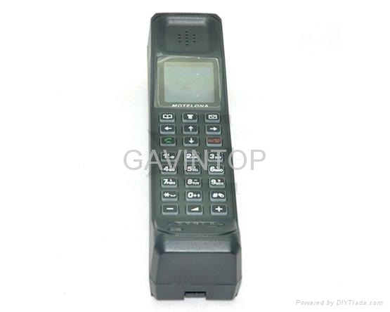 Mobile Phone Accessories Manufacturer