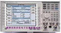 租售安捷倫E5515C,8960,手機測試儀