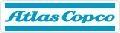阿特拉斯*科普柯Atlas Copco空壓機精密過濾器濾芯