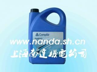 康普艾(CompAir)BW系列 常規消耗品備件  3
