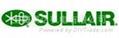 SULLAIR 寿力螺杆空压机常规消耗品 1