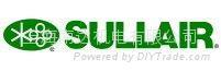 SULLAIR 壽力螺杆空壓機常規消耗品