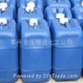 泰兴金缘牌工业磷酸