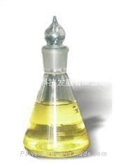 DHA油(二十二碳六烯酸)