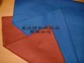 RPET環保滌棉布(再生)