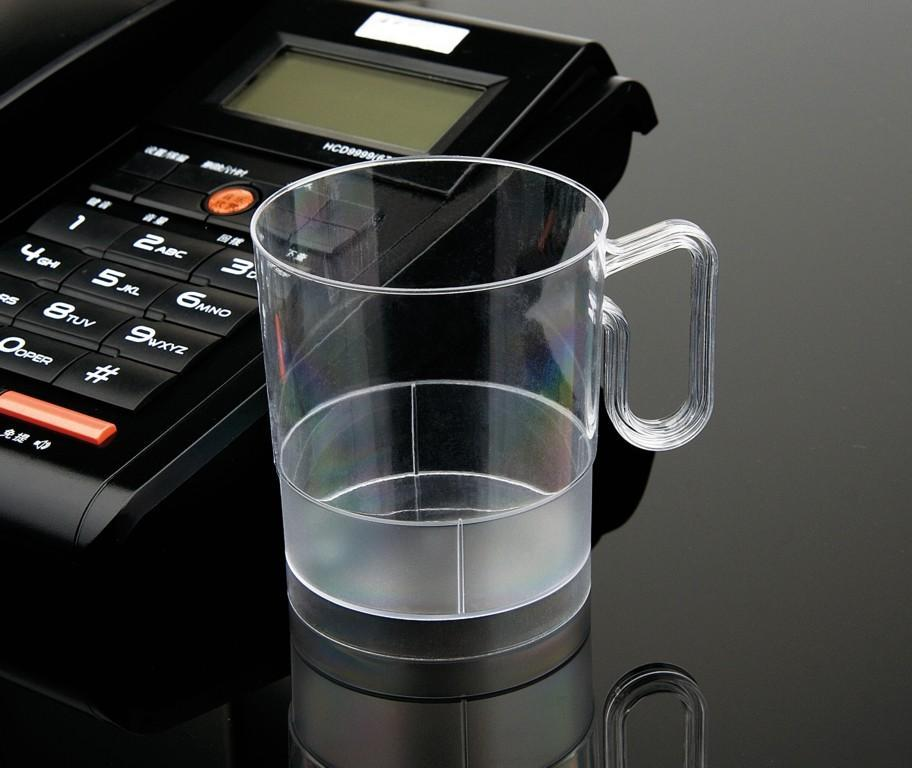 Disposable Hot Cups With Handle 1