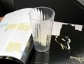 Disposable Plastic Cups 2