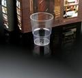 Plastic Tumbler Cups 1