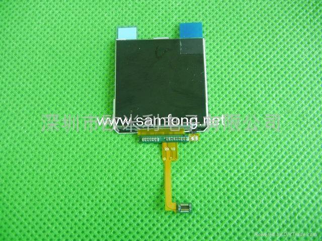 LH154Q01-TD01 1