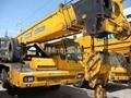 used tadano crane TG-500E