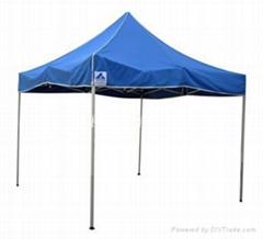上海折叠帐篷