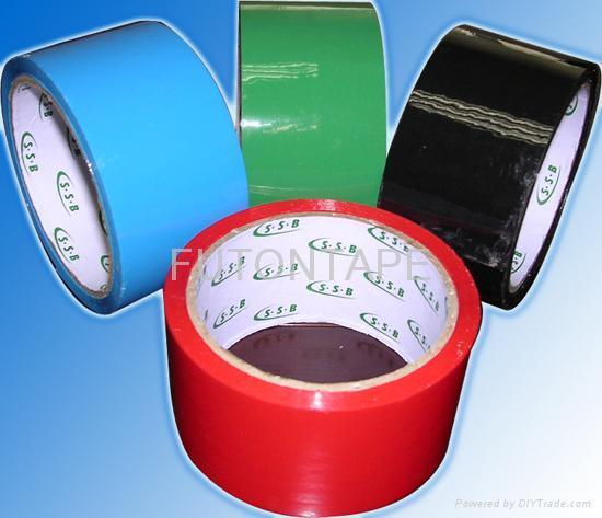 sticky tape/gum tape/carton tape/box tape/glue tape 1