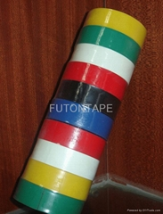 PVC insulation tape/insulation tape/PVC tape