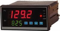 温度湿度报警控制器