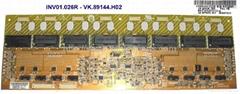 4H.V1448.291/B1