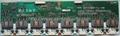 日立高压板 INVC755 1