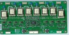 TI3216PT-1