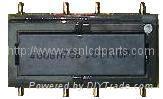 变压器4006A