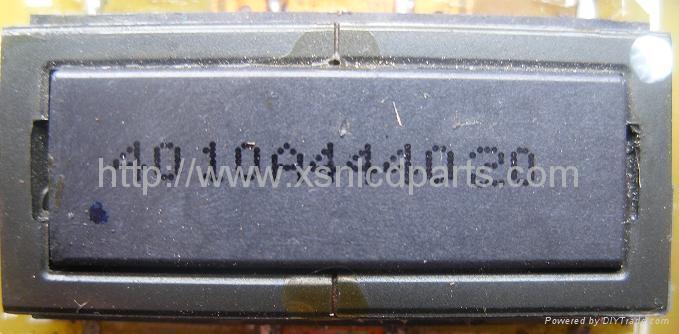 变压器4006A 4