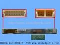 笔记本高压条 D7304-B001-Z3-0 2