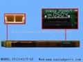 笔记本高压条 D7304-B001-Z3-0 3