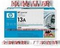 热卖高品质HP2613A硒鼓