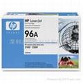 HP4096A硒鼓