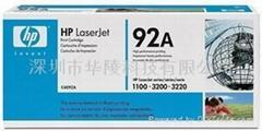 HP4092A硒鼓