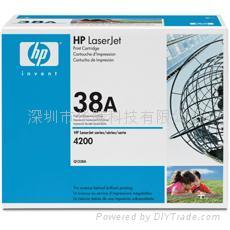 HP1338A硒鼓