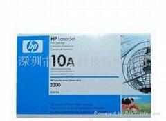 HP2610A硒鼓