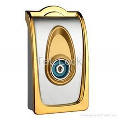TM Cabinet Lock (3308B)