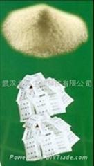 湖北地区武汉地区干燥剂