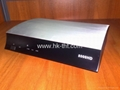 IPTV 8000HD Internet 1080P HD set top box digital satellite receiver