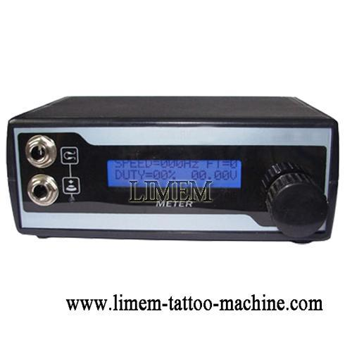 tattoo, tattoo supplies china power supply