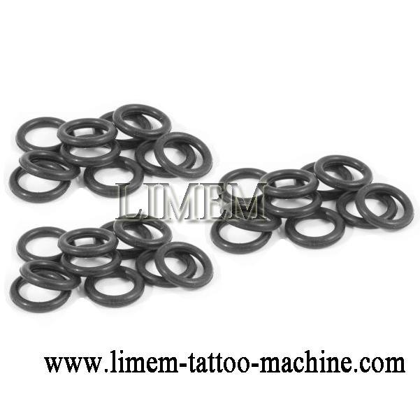 Tattoo Machine O Ring
